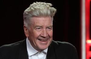 David Lynch: la mente insondable