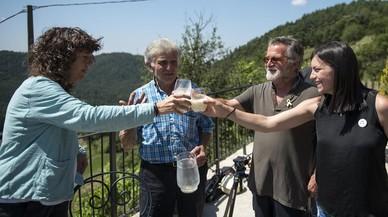 Aprobada la venta de leche cruda en Catalunya pese a sus riesgos