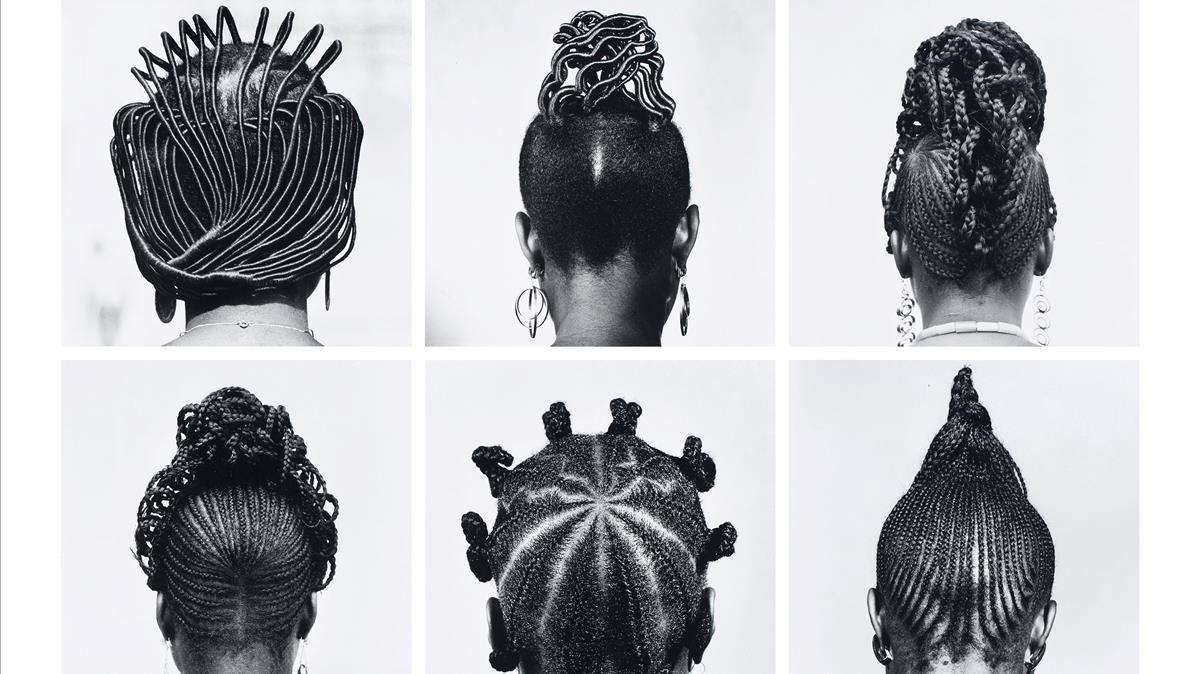 Fundació Foto Colectania: Els rostres de la fotografia