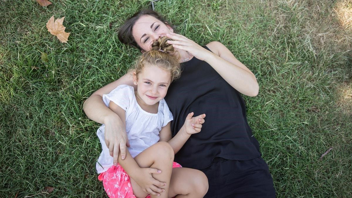 Les clíniques de reproducció assistida viuen un boom a Espanya