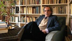 Crítica del 'Diario' d'Iñaki Uriarte: l'art d'anotar l'escuma dels dies