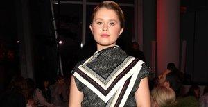 Eliza Scanlen: l'actriu especialitzada... a morir