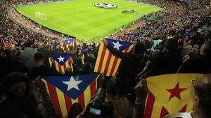 jdomenech31716416 barcelona 03 11 2015 deportes partido de champions league e160912200753