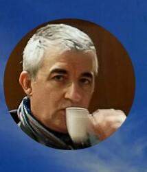 Rafael Granero Chulbi