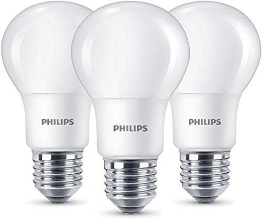Bombilla Philips