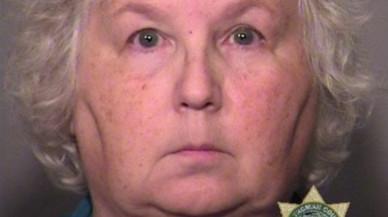Acusen l'autora de 'Cómo asesinar a tu marido' de matar el seu marit