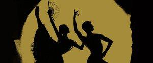 El Ballet Catalunya hará una segunda función de su obra Don Quijote.