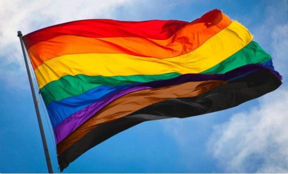 La lección de una madre cuando su hijo de 14 años le dijo que era gay