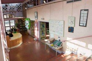 La biblioteca Can Butjosa de Parets llança '12 mesos, 12 contes' per «defensar la literatura infantil tradicional»
