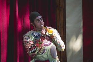 La Cia Toti Toronell será una de las compañías invitadas, con su espectáculo 'Dioptries'