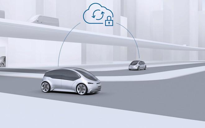 Cuatro medidas analógicas y una 'smart' para que no te roben el coche