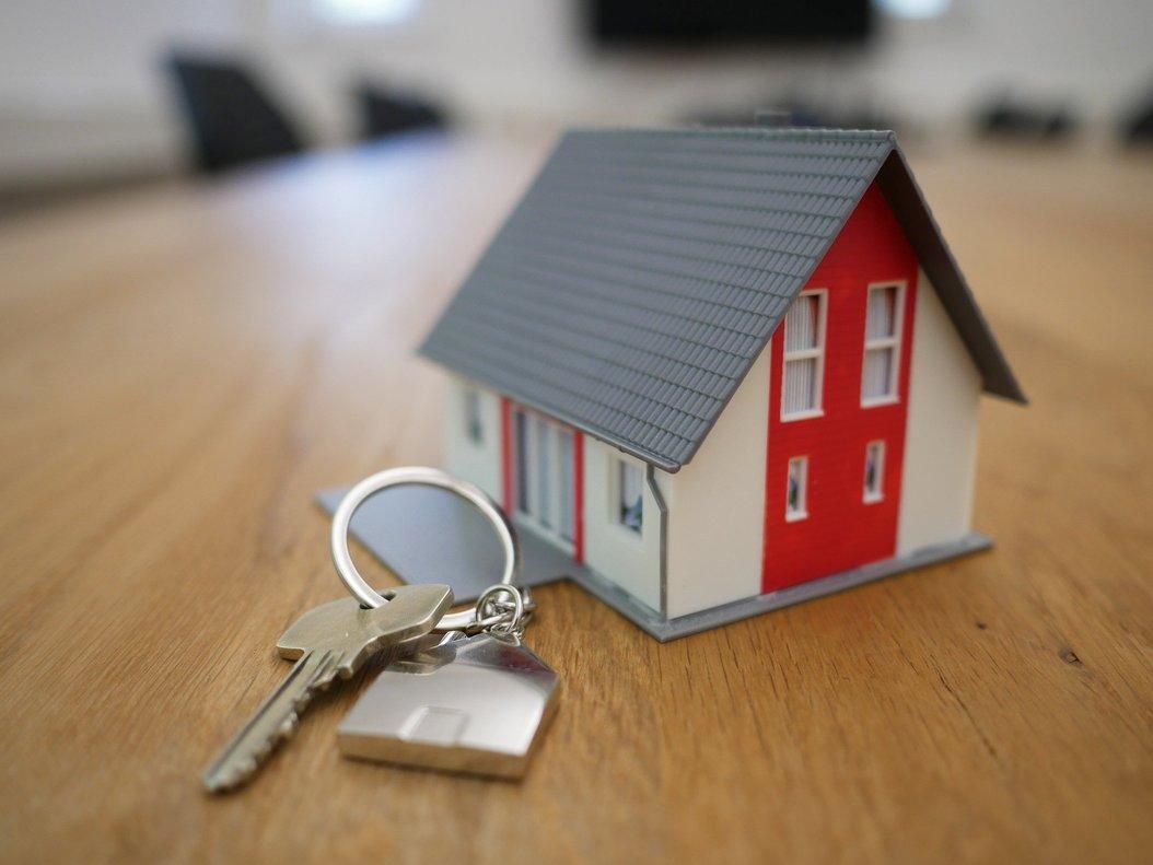 Así puedes demostrar tu solvencia al alquilar o comprar una vivienda