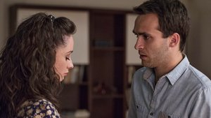 'Cuéntame' despide a Carlos y Karina alcanzando máximo de temporada