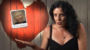 Una comensal de 'First dates' confon Rouco Varela amb un actor porno