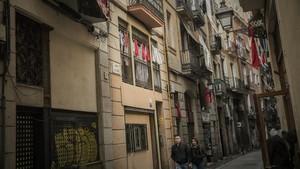 Com Barcelona va guanyar la primera guerra de l'heroïna