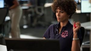 Halle Berry protagoniza La última llamada en Antena 3.