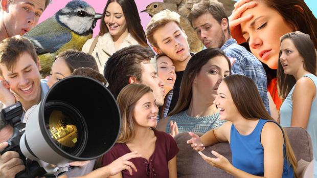 El arte del meme llega al CCCB