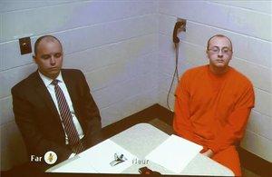 Confessa l'home que va raptar una nena de 13 anys i en va matar els pares a Wisconsin