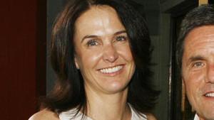 Jill Messick.
