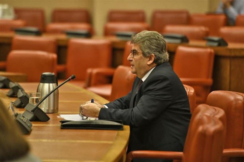El PP maniobra en el Supremo para que se anule el juicio de la 'Gürtel' por la recusación contra el juez De Prada