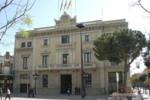 El regidor del PSC Hospitalet que va denunciar dos companys dimiteix com a tinent d'alcalde
