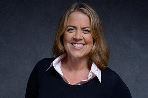 Marina Zenovich: «Amb Armstrong no tot és blanc o negre, també és gris»