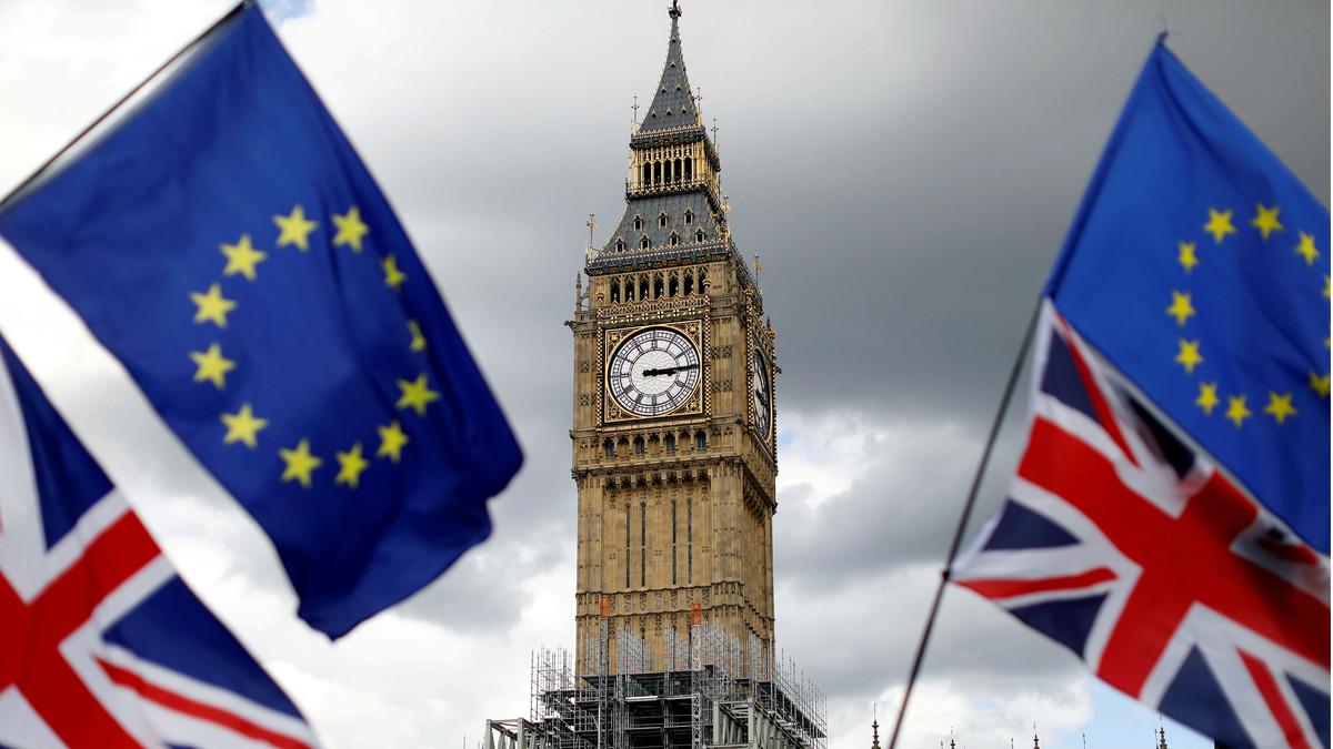 ¿Sonará el Big Ben la noche del 'brexit'?
