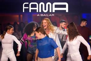 'Fama a bailar' celebrará el Orgullo LGTBIQ de Madrid a bordo de su propia carroza