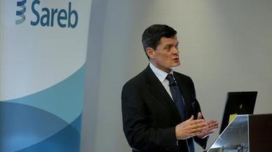 La UE vuelve a pedir a Rajoy que complete la privatización de Bankia