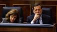 Coscubiela: Semana intensa en el Congreso