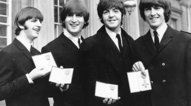 Paul McCartney revela los secretos sexuales de los Beatles