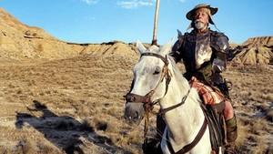 ¿Qué ocurría en la mente de Don Quijote de la Mancha? La falta de consenso sobre su diagnóstico podría deberse, quizás, a que la clasificación de enfermedades mentales utilizada no es la correcta