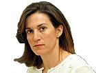 Rosa María Sánchez