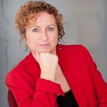 Sara Berbel, nueva gerenta del Ayuntamiento de Barcelona.