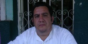 Martínez es el segundo periodista asesinado en el estado mexicano en Chiapas en menos de un mes.