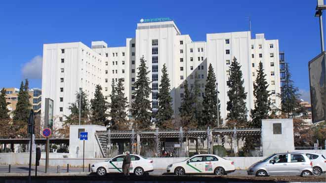Andalusia confirma que 11 dels 19 casos de meningoencefalitis són positius en virus del Nil