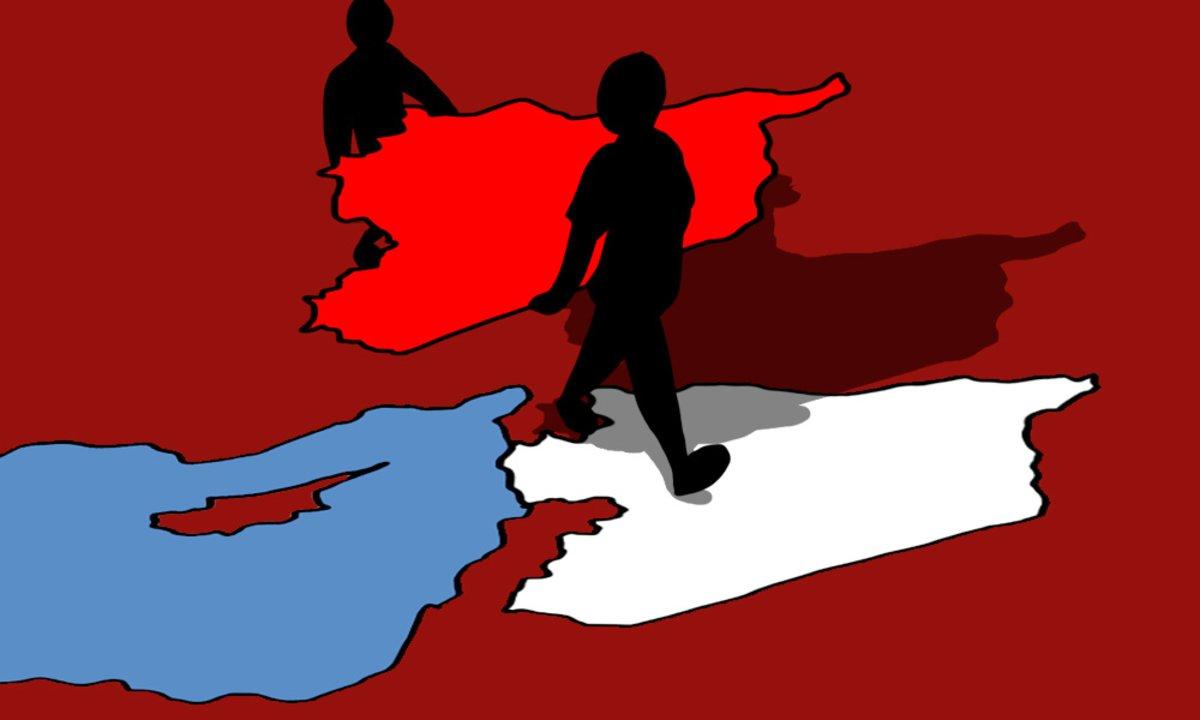¿El final del conflicto sirio?