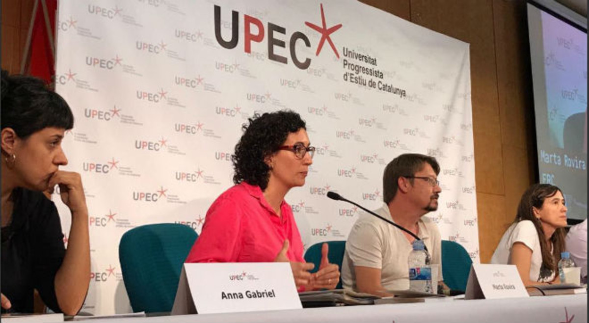 ¿Es posible un Govern de izquierdas en Catalunya?