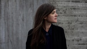 Julianna Barwick, sacerdotisa ambient.