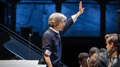Barcelona tendrá un festival de clásica en el 2019