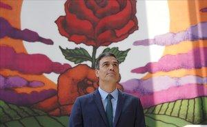 Pedro Sánchez passa comptes en la investidura i altres notícies clau del dia, en un minut