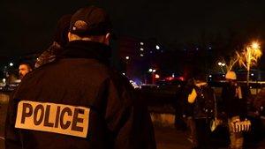 Una adolescent francesa rep amenaces per criticar l'islam
