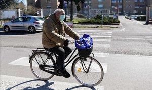 Itàlia avaluarà diumenge si el contagi del coronavirus remet