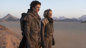 Jodorowsky, Lynch, Villeneuve...: el tortuós camí a 'Dune'