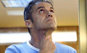 JoséJavier Arizkuren Ruiz'Kantauri'.
