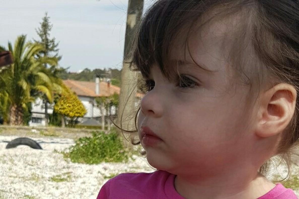 María tiene isquemia cerebral y está recibiendo un tratamiento para paliar la patología.