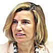Lourdes Muñoz Santamaria