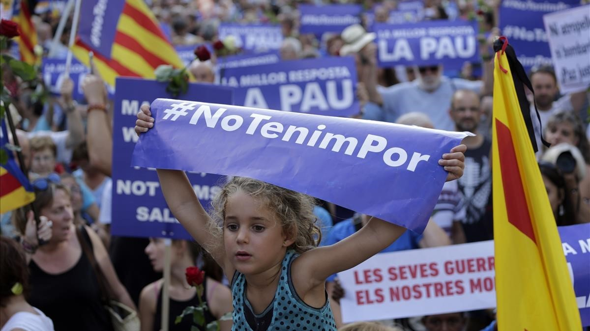 jjubierre39813604 eds note spanish law requires that the faces of minors are170826190942