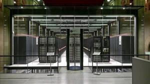 zentauroepp39101059 barcelona 29 06 17 supercomputador marenostrum 4 foto ch180129182142