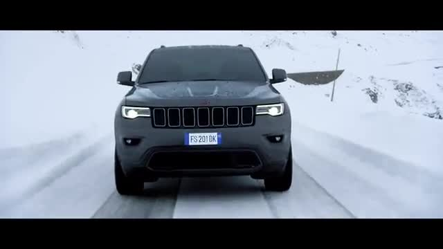 jeep compass nieve febrero 20s peninsula